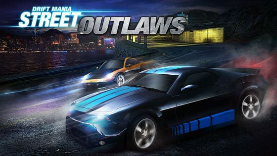 Drift_Mania_Street_Outlaws_App