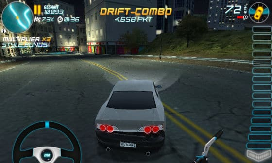 Drift_Mania_Windows_Phone