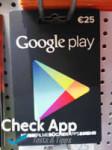 Google_Play_Karte_25_Euro