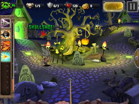 Skull_Legends_App