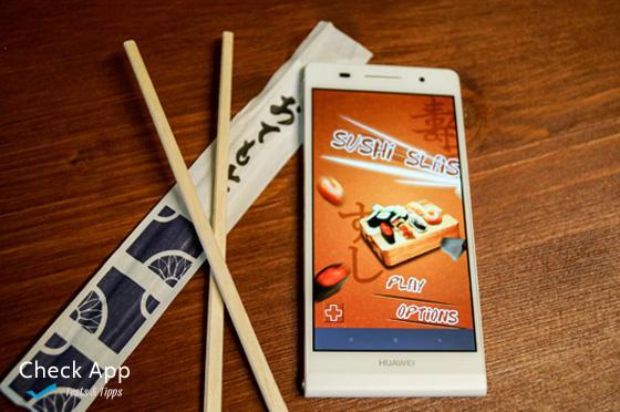 Sushi_Slash_App