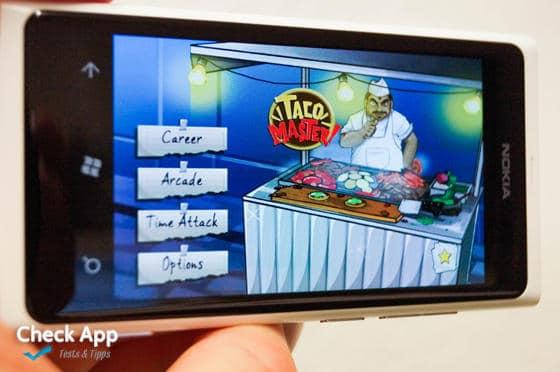 Taco_Master_App