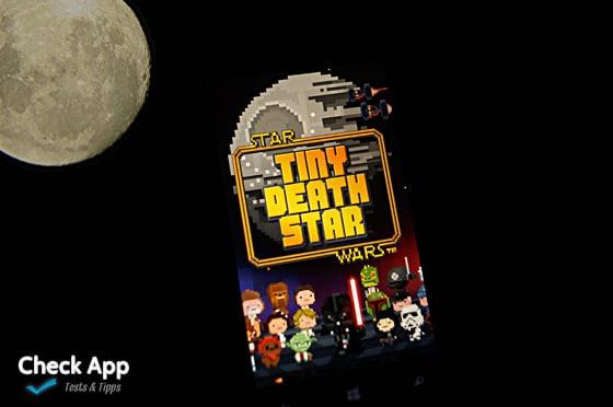 Tiny_Death_Star_Windows_Phone