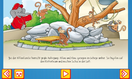 benjaminblümchen_app_geschichten