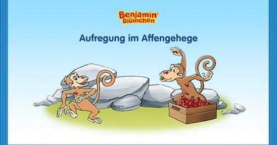 benjaminbluemchen_app_titel