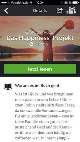 blinkist_app_vorschau
