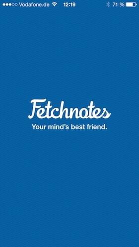 fetchnotes_app_titel