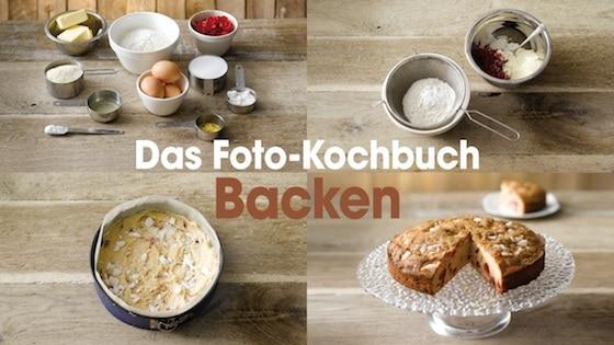 fotokochbuch_app_titel