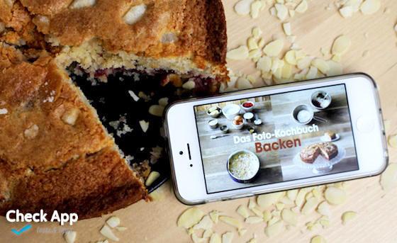 fotokochbuch_app_titelbild_iPhone_5
