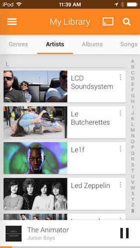 googleplaymusic_app_library