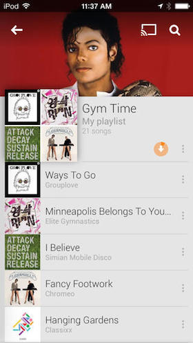 googleplaymusic_app_playlists