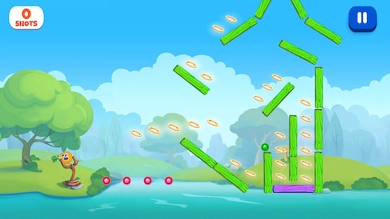 halosfun_app_level