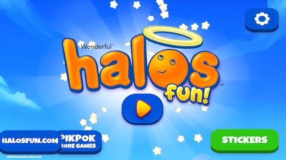 halosfun_app_titel