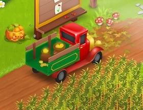 hayday_app_lieferwagen
