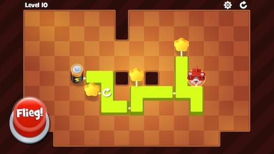 helpmefly_app_level13