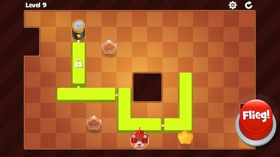 helpmefly_app_level9