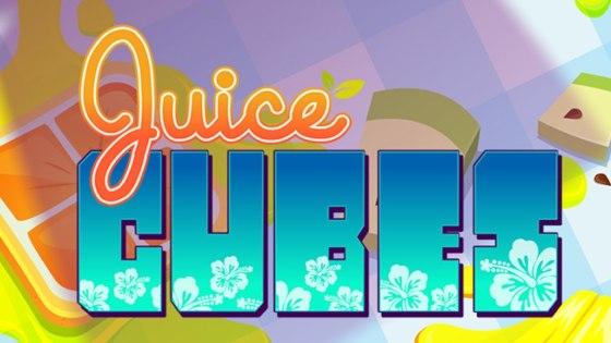 juice_cubes_header