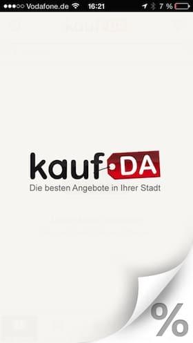 kaufda_app_titel