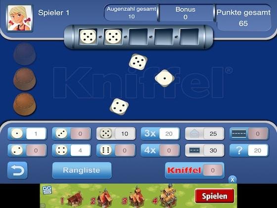 kniffel_app_ipad