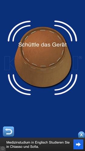 kniffel_app_schütteln