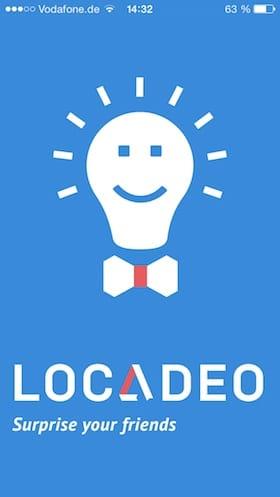 locadeo_app_titel