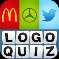 logo quiz deutschland android iphone