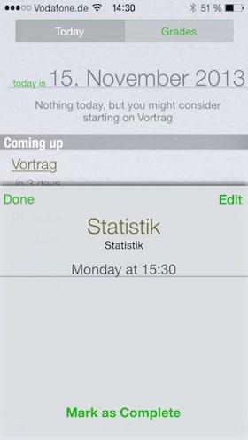omnistudy_app_detail