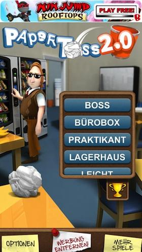 papertoss_app_menü
