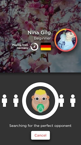 quizup_app_gegner