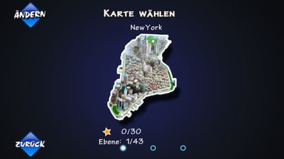 rollercoasterrush_app_karten