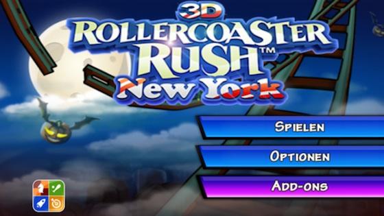 rollercoasterrush_app_menü