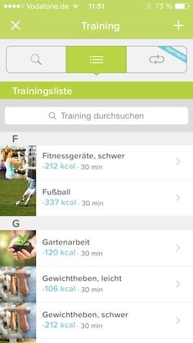 shapeup_app_training