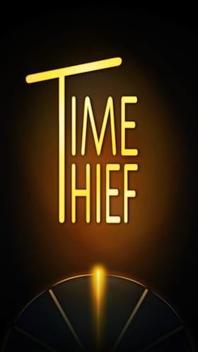 timethief_app_titel