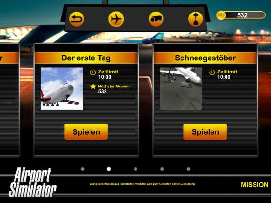 Airport_Simulator_2013
