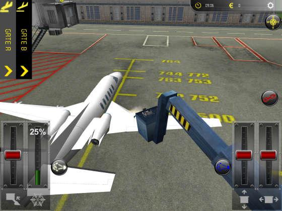 Airport_Simulator_2013_app
