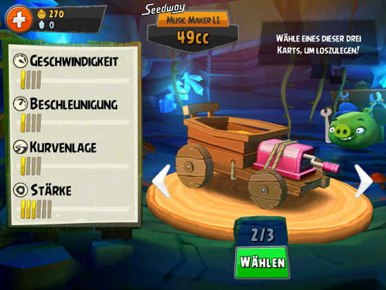 Angry_Birds_Go_Karts