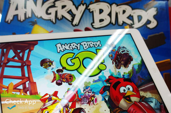 Angry_Birds_Go_iPad_Air