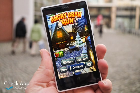 Angry_Gran_Run_Lumia1020