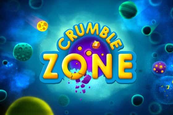 Crumble_Zone