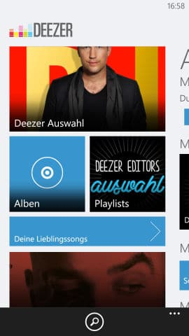 Deezer_App