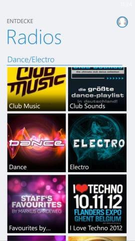 Deezer_App_Radios