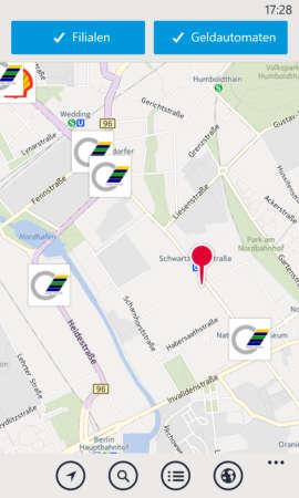 Deutsche_Bank_App