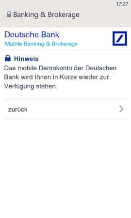 Deutsche_Bank_App_Demkonto_fail