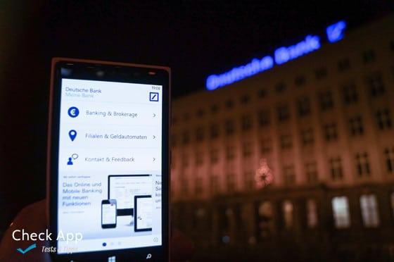 Deutsche_Bank_App_Lumia1020