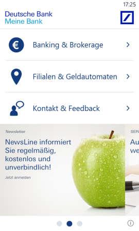 Deutsche_Bank_Meine_Bank