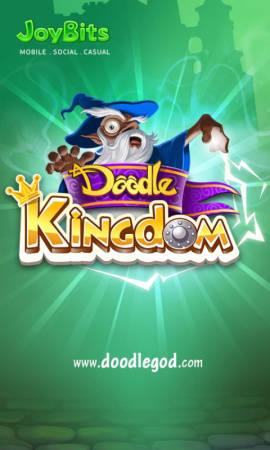 Doodle_Kingdom
