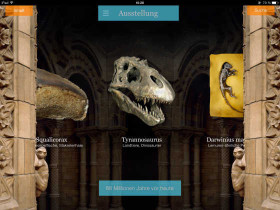 Evolution_Ausstellung