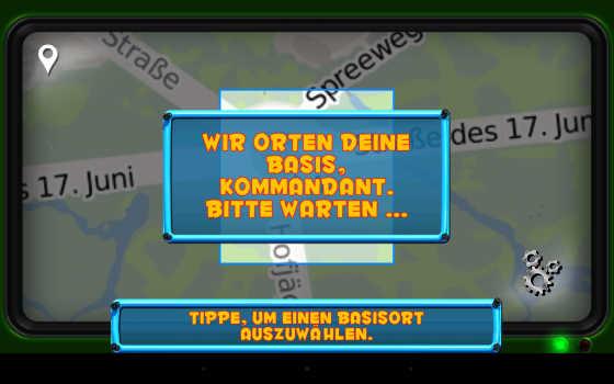 Friendly_Fire_Berlin