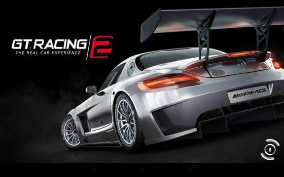 GT_Racing_2