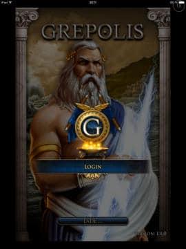 Grepolis_App